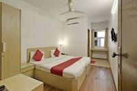 OYO 74511 Hotel Adya