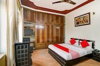 OYO 74527 Prime Residency