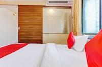 OYO 74539 Hotel Shloka Inn