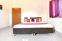OYO 74545 Utsav Angan Home Stay
