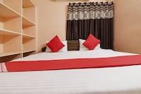OYO 74562 Hotel New Vibhavari