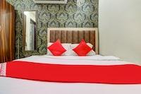 OYO 74565 Hotel Ars