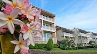 Capital O 1111 Ananda Lanta Resort