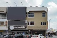 OYO 90092 Hotel 91 Kajang