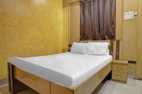 OYO 74591 Nilanjana Guest House