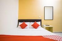 OYO 188 YP Wangsa Hotel