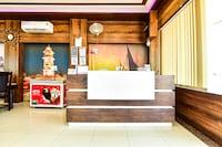 CAPITAL O74609 Raj Hari Hotel & Restaurant