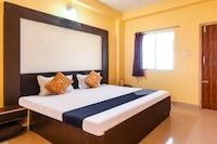 SPOT ON 74638 Hotel KK Bhawan