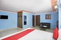 OYO 74656 Hotel Quadis