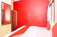 OYO 74676 Hotel Maharaja Ji