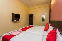 OYO 6292 Hotel Laxmi Niwas