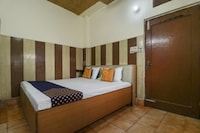 SPOT ON 74723 Inderpuri Guest House