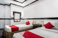 OYO 680 Golden Palace Hotel