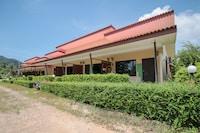 OYO 1122 Napas House