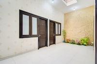 OYO 3861 Homestay Villa Tidar