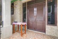 SPOT ON 3863 Nakula Sadewa