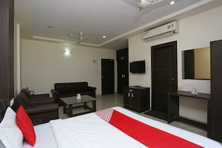 Oyo Rooms Hotels in Shree Jagannath Temple, Puri with