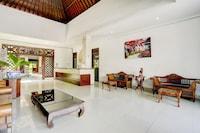 OYO 3868 Puri Mango Hotel