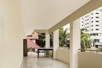 OYO 3871 Hotel Surya