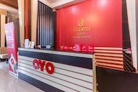 OYO 1127 Baan Siam Hotel