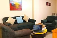 OYO 681 Laciaville Resort Hotel