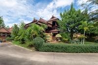 OYO 1128 Ban Suan Meesakul Resort