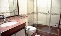 Collection O 74806 Hotel Windsor Castle