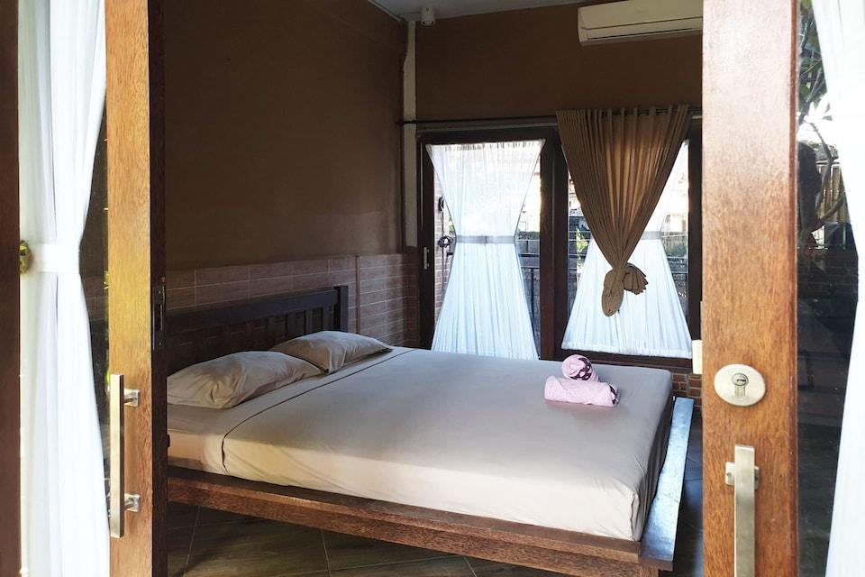 OYO 3873 Klipes Guest House