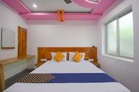 SPOT ON 74824 Devi Rani