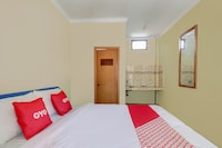 OYO 3879 Villa Sari Intan