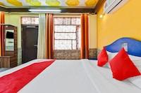 OYO 6302 Hotel Shivtara Deluxe