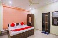 OYO 74844 Karan Guest House