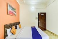 SPOT ON 74864 Hotel Arti