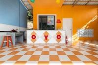 OYO 1133 Koh Chang Baantalay Resort