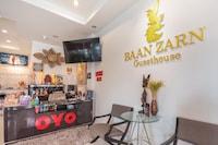 OYO 1134 Baan Zarn Guesthouse