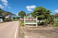 OYO 1139 Alysia Spring Resort