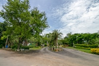 OYO 1140 Piyapruk Resort Khaoyai