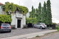 OYO 3885 Kara Residence