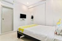 OYO Flagship 45742 Vennela Residency