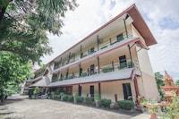 OYO 1145 Prickhom Garden Hotel