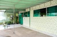 Carioca Hotel O