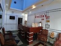 OYO 684 Cecilia's  Inn
