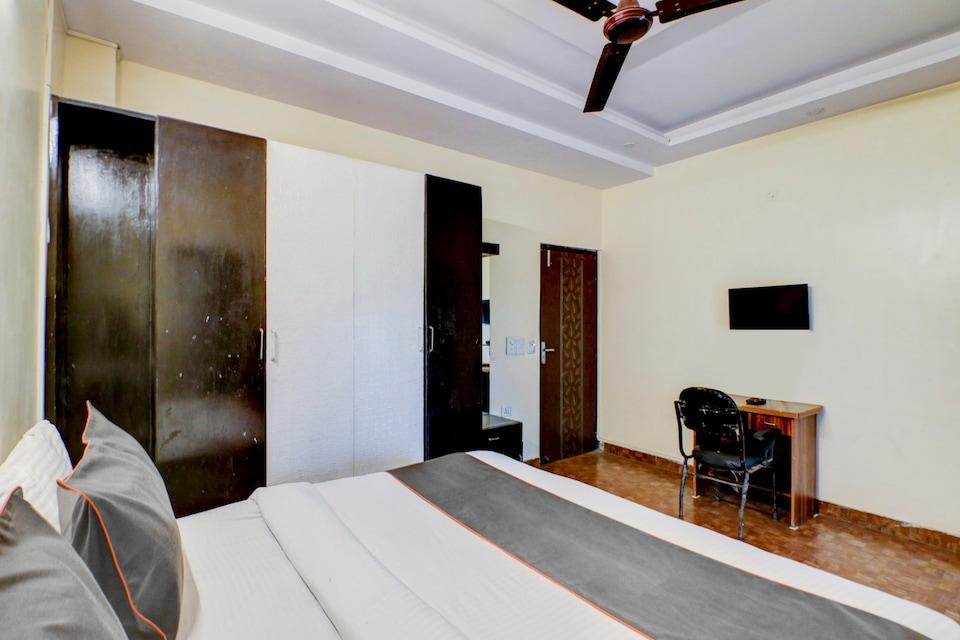 Collection O 74924 Tara Patel, Ghaziabad City, Ghaziabad