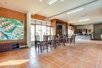 OYO 3896 Villa Pesona Wisata Puncak