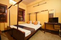 SPOT ON 74944 Hotel Vijaya
