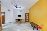 OYO 74958 Ansh Guest House