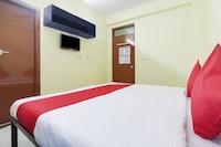 OYO 74963 Ruby Grand Inn