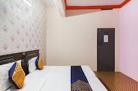SPOT ON 74966 Shree Amardeep Hotel