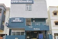 SilverKey Executive Stays 39526 Perumbakkam