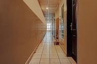 OYO 74972 Galaxy Comfort Inn